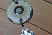 Jewelry / by Frankie Goodwin