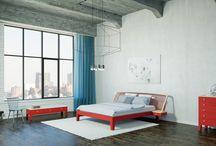 """LaVista Collection / """"INSPIRED BY WINDSOR CHAIR."""" V naší edici LaVista Collection Vám nabízíme prémiové zpracování kvalitního nábytku tak, jak jsme to dělali i doposud. Chceme Vám však nabídnout navíc atmosféru, styl a osobitost, která je obsažena ve vzhledu našich výrobků a je podpořena unikátním přístupem designéra."""