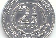 Art of Coin