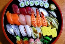 food love❤