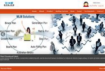 Forex MLM Plan Script | MLM Forex Plan Software / http://mlmscript.in/product/forex-mlm/  Our Basic Forex MLM Plan Script suits any type of MLM business concept. We design our script as perfect as possible, tested to be free of errors, easy to deploy, secure and with the maximum functions in a very user-friendly package. In addition, by 8 years of experience we developed the application; anyone can manage without any technical support with power administration. Contact us +91 9841300660
