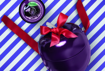Superstar Sister Gifts / by The Body Shop