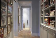Home :: Hallway