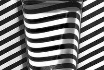 ✒ Stripes