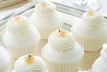 Cupcakes- mimi cakes.