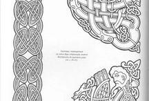 Nordic Knots