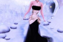 Gowns y gala SL