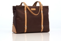 Diaper Bags / by Baby Bump