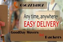 Best Movers In UAE / We Deals in Moving and Packing in whole UAE. We Offer You Best And Affordable Rates. Give Us a chance To serve You