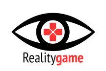 Reality Game / Игры, косплеи, технологии