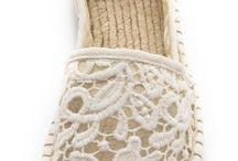 espadrile+sandale