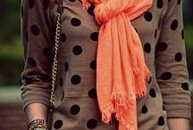 Fashion lusts