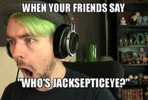 jackaboy