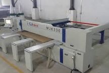 CNC Panel Saw For Sale In The USA