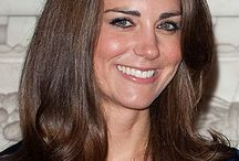 The Next Queen, Kate Middleton