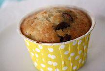 Breakfast Recipe / by Christine Corey