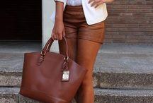 fashion by Vaso