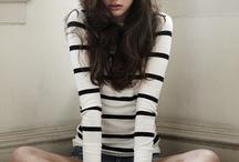 My Style / by Hannah Arden