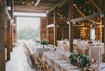 Goals wedding