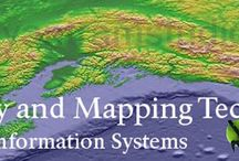 GIS Remote Sensing Technology / Yantram Architectural Design Studio provides comprehensive GIS application development services at best price. Get Web Based GIS Application, GIS Mapping, Image Processing, Remote Sensing Technology and GIS Data Management Services.  View more: http://www.yantramstudio.com/gis.html