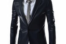 Jaket Pilihan