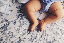 Yogini in Heels -Baby