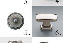 Interiors tips