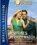 Books - Fiction - Romance
