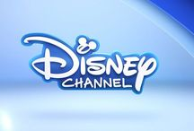 Disney Channel guys