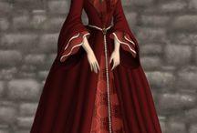 12P: Mary Rose