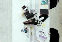 Office&workspace