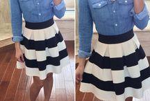 Dress me :)
