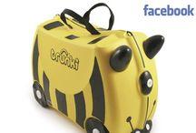 sorteos / En babykidds realizamos un sorteo en facebook cada mes... con productos super chulos!