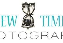 Homepage New Time Photography