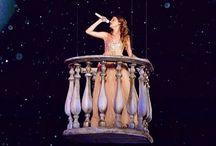 Taylor Swiftt