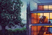 Wall House / Kabu | Design www.kabudesign.net
