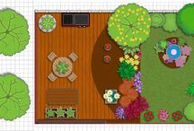 landscaping design software