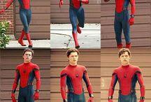 Spider-Man New Gnrtion