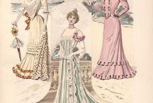 Objets de mode