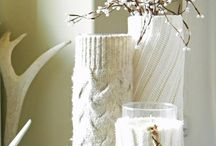 DIY - Decor / DIY ( do it yourself ) projects for home decor items.