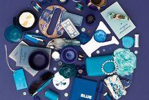 Colour Splash / Colour sets, design boards and images for interior design colour combinations
