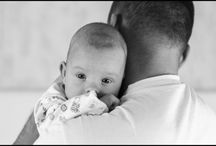 Children Health & Parenting / Health knowledge related to infant and children health. Parenting a sick or special needs child and other handy tips and reads.