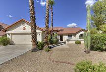 13424 N 100th Place Scottsdale AZ 85260 / Mountainview Ranch Scottsdale Arizona