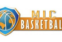 MICBasketball 2017 / Tournament