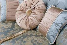 "BACCO / Classic Furniture Luxury Sofas ""BACCO"" Ravasi Salotti http://www.ravasisalotti.it"