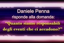 Daniele Penna