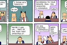 Best of Dilbert / Best of Dilbert