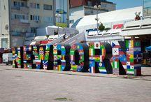 Travel Inspiration: Kosovo