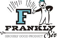 Franklysir