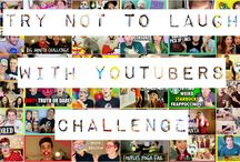 videos ♡ / my favourite videos from youtube ♡